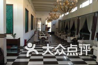 云泽会议中心