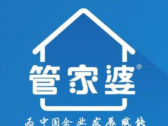 宁夏诗书礼财务软件有限公司