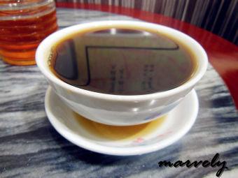 同乐堂凉茶馆