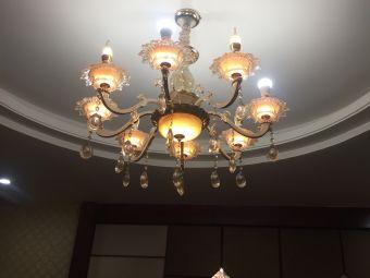 渔龙湾酒店