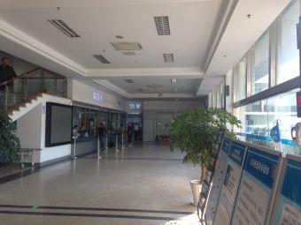 扬州东方医院院体检中心