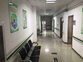青岛糖尿病医院
