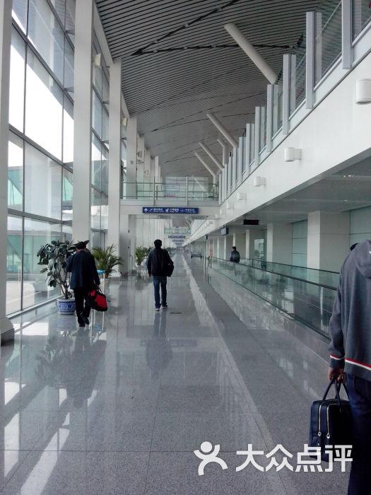 新建县 昌北机场 交通 飞机场 昌北国际机场 所有点评