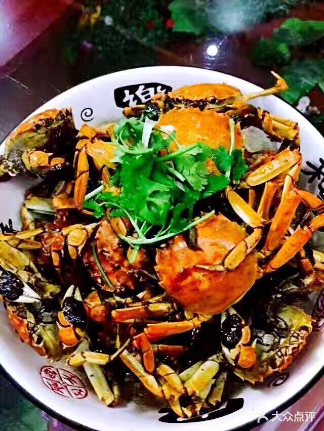 海中鲜的全部点评-宝坻区美食信阳美食北京路图片