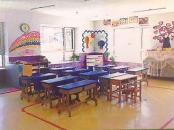 理想幼儿园