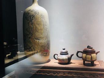 云南凤凰印电子商务有限公司