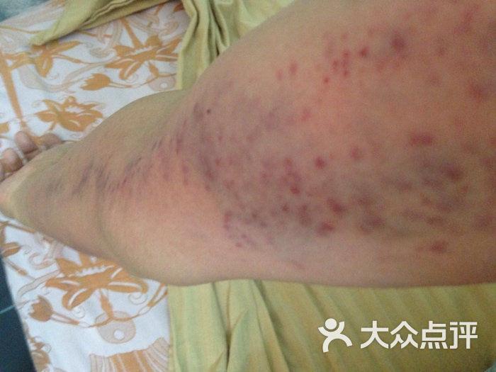 朱龙华保健按摩馆-图片-深圳休闲娱乐-大众点评网