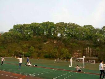 聚奎中学校