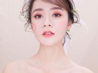 皇妍化妆美甲纹绣学校