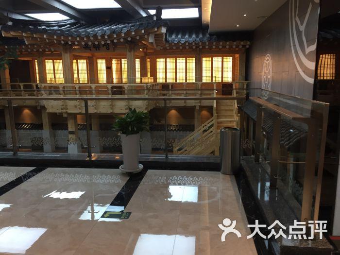 纽斯温泉洗浴(城阳大北曲店)-图片-青岛休闲娱乐-大众