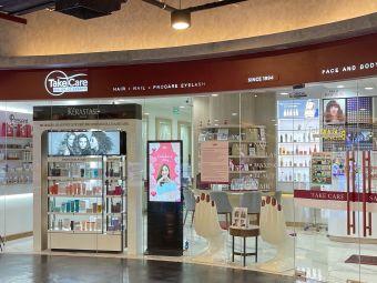 Take Care Salon of Beauty(Terminal 21 6st Fl.)