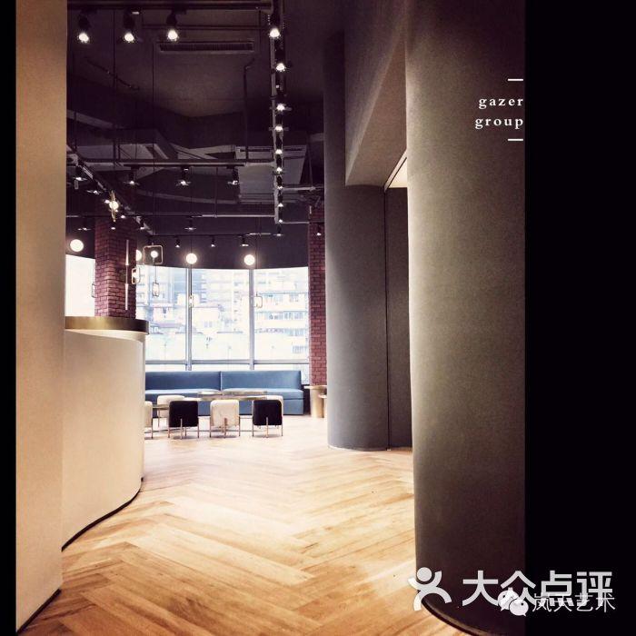 岚天少儿舞蹈培训中心前台2图片 - 第3张