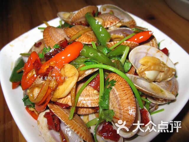 满香城美食-美食-连云港酒店-大众点评网湛江图片沙虫图片