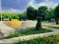 滨河生态运动公园