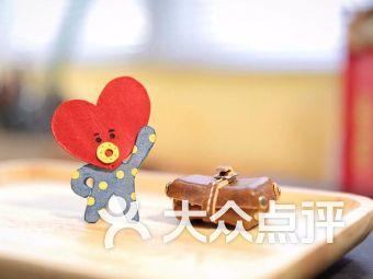 ZUOKE手作 手工皮具DIY