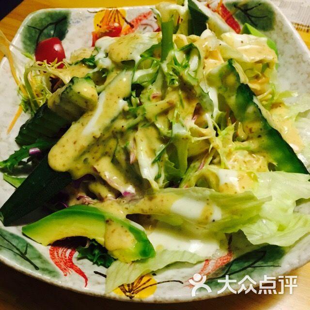诚日式精致料理-miho1006的美食-太仓相册-大美食钟山县图片