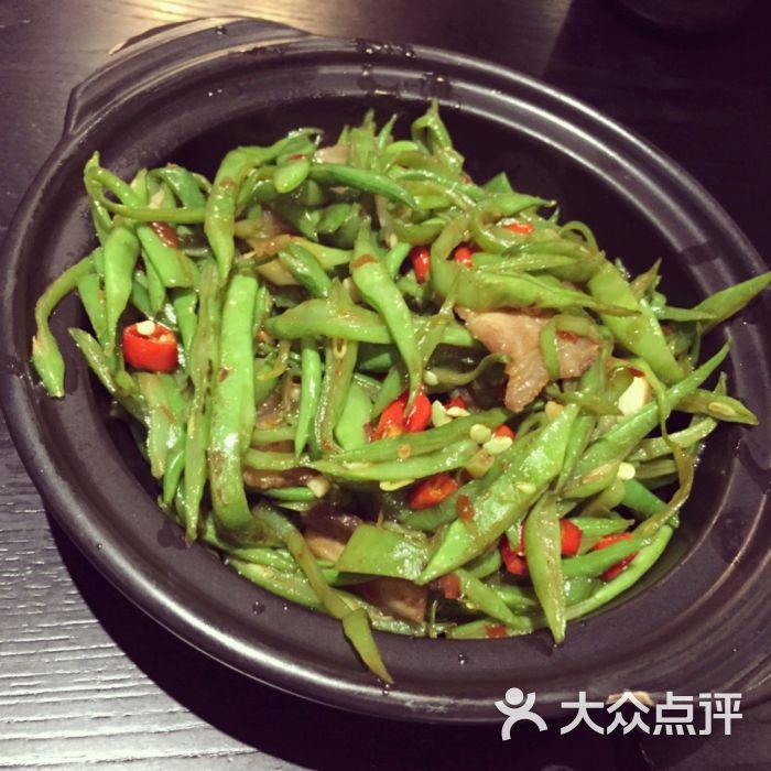 美食小馆(王府井百货大楼店)-网站-北京美食-大经济分析的图片天意图片