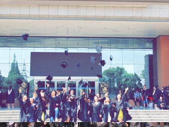 盐城工学院成人教育学院