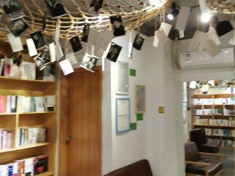 东莞图书馆石碣分馆24小时图书馆
