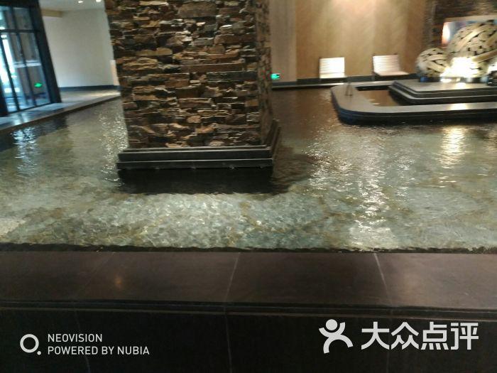 清河半岛温泉度假酒店图片 - 第2张