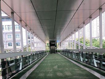 BRT二号线
