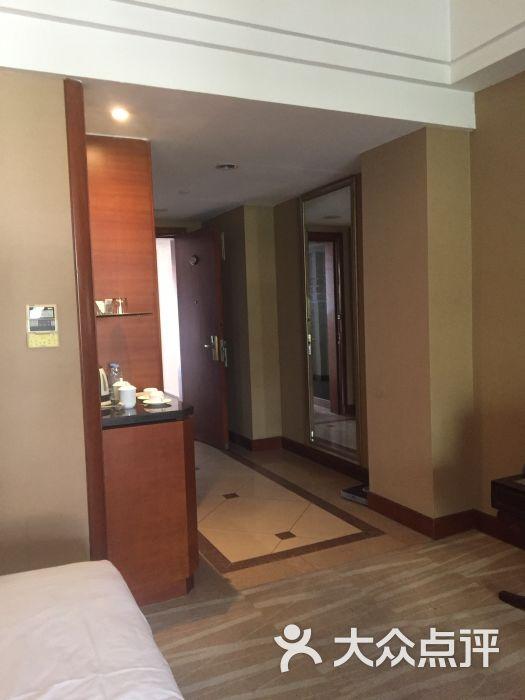 鹤山碧桂园凤凰酒店-图片-鹤山市酒店-大众点评网