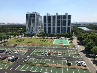 锡山开发区科技创业园