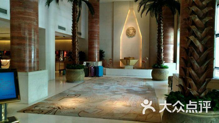 玛雅岛酒店图片 - 第285张