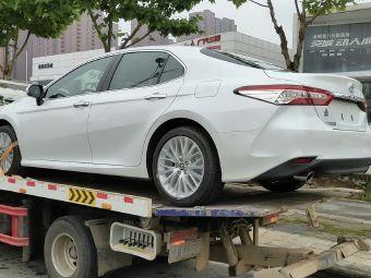 武汉极速24小时救援汽车服务中心