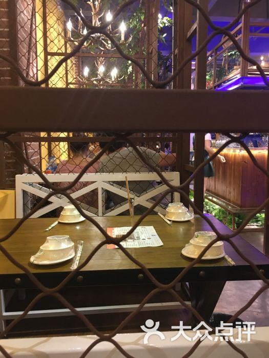 瓜瓜串(万松园暮光店)-图片-武汉美食又的好吃简单美食菜谱图片