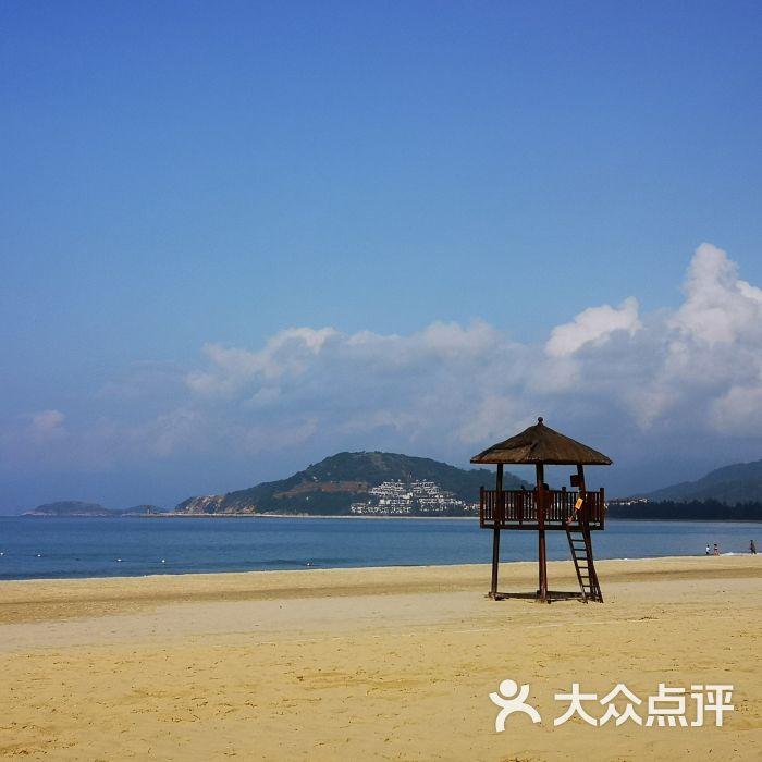 神州半岛喜来登度假酒店图片 - 第2张