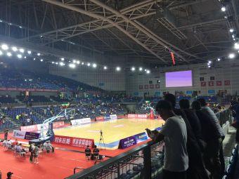 江门·体育中心