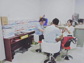 高财会计培训学校(东岗校区)