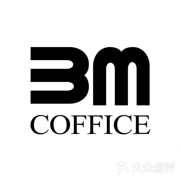 3mcoffice-3mcoffice logo图片-广州美食-大众点评网