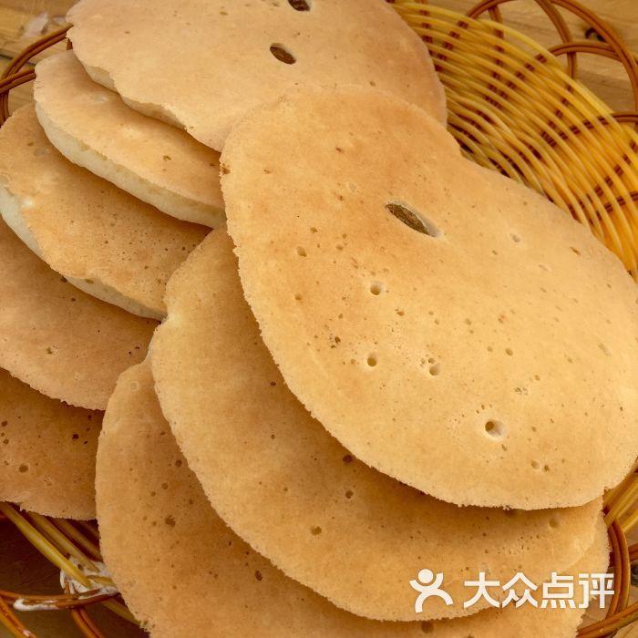 8号美食城(曲阜美食)-图片-新北门店有什么美食荆州特产图片