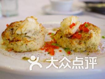 茹丝葵牛排餐厅(尖沙咀中心店)