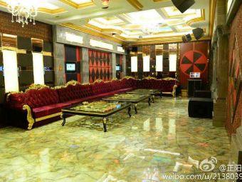雨龙王朝娱乐会所