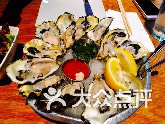 EMC Seafood and Raw Bar