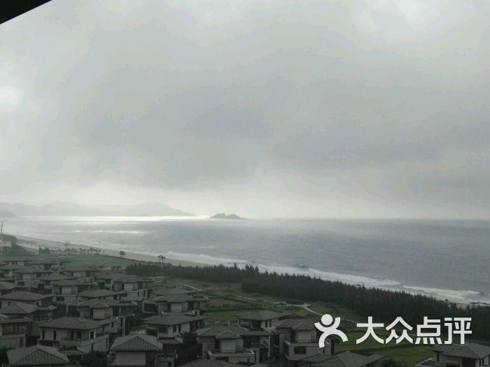 海陵岛私享家度假酒店(温泉)图片 - 第3张