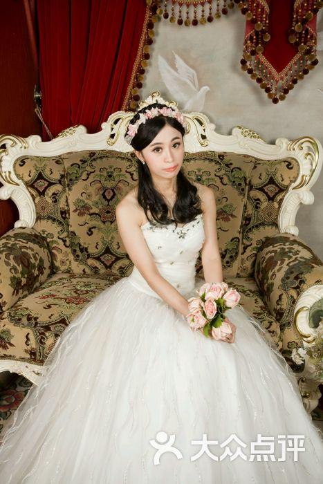 心摄会婚纱摄影_心摄会工作室 广州心摄会工作室 婚纱摄影