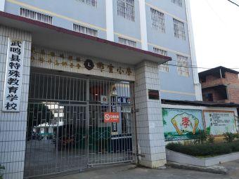 南宁市武鸣区特殊教育学校