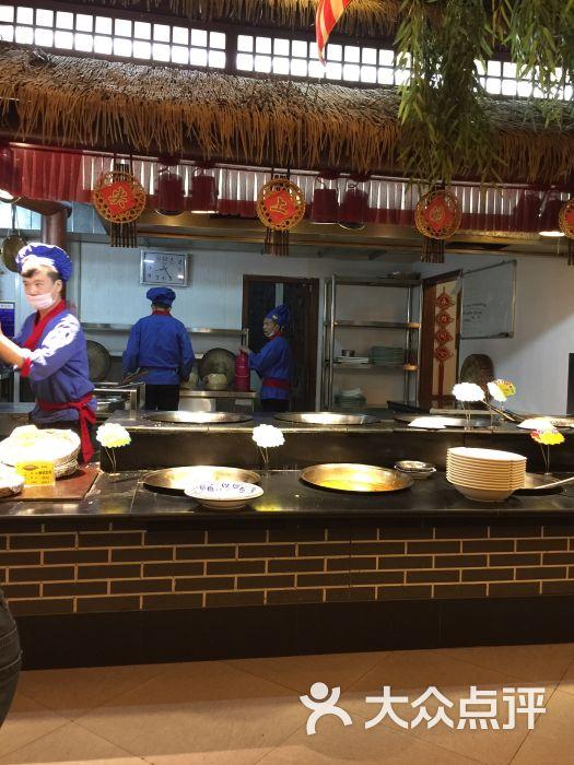 汇源饺子城-特色-济宁图片庄河美食美食海鲜图片