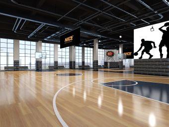 NICE篮球文化俱乐部