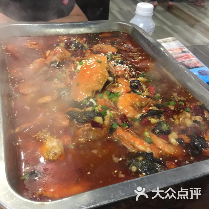 老图片点评-地方-黄山网路-大众寻味美食美食株洲汕头图片