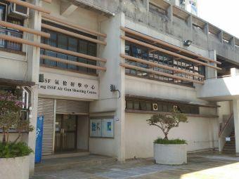 香港ISSF氣槍射擊优游登陆心