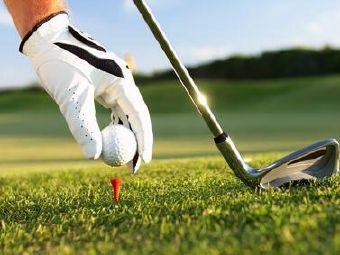 高尔夫职业教育学校
