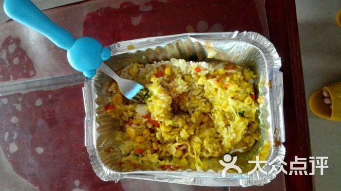 青衣小筑美食坊-美食-柳州国际-大众点评网伊宁市美食节图片