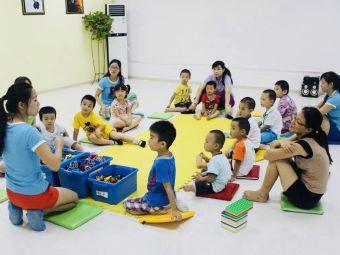 育才实验幼儿园