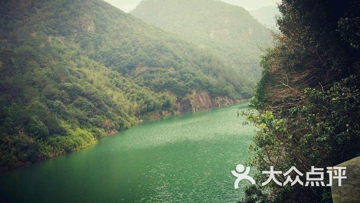 白鹤山庄景区图片 - 第43张