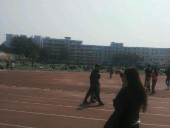 人民体育场